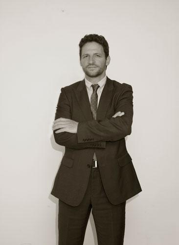 mirko-jurisch-abogado