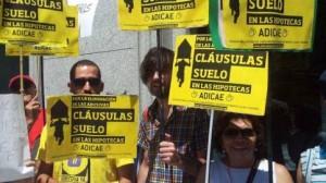 el-supremo-declara-validas-las-clausulas-suelo-si-se-negociaron-con-los-clientes